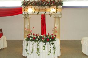 Florería Xochitl