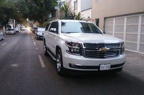 Camionetas Guadalajara