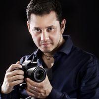 Juan Hirata