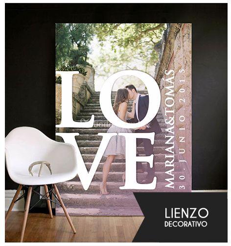Love + Foto