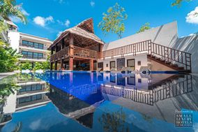 Kasa Hotel Parota