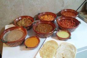 Banquetes Villa Juárez