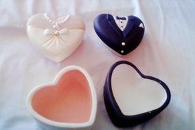 Recuerdos Ceramics