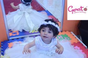 Gerat Infants Boutique