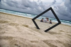 Rodrigo Sagrero Photography