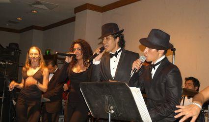Grupo Musical Allegro 1