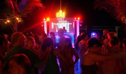 Ibiza Audio 1