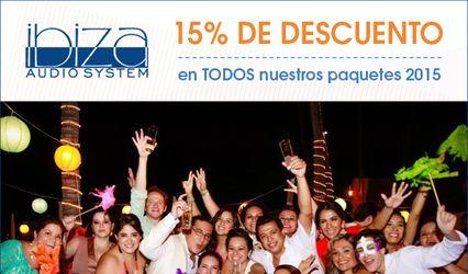 Ibiza Audio 2