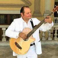 Pepe Vadillo