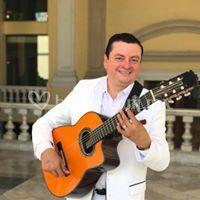 Fernando Vadillo