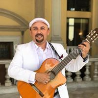 Jose Marrufo