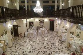 Salón Mónaco