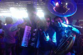 Grupo Show Adicción Musical