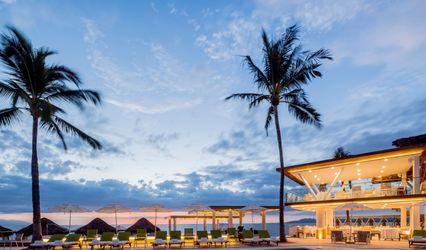 Villa Premiere Boutique Hotel & Romantic Getaway 1