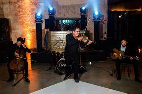Socios Band