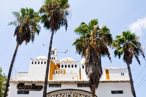 Casino Casablanca