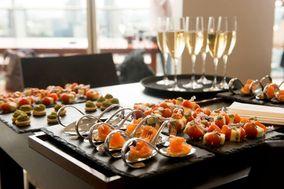 Banquetes Vanílle