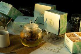 Somma Botica Herbal