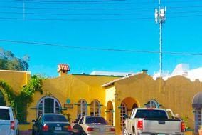 Casa Oaxaca 28