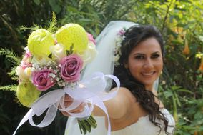 Captura Eventos