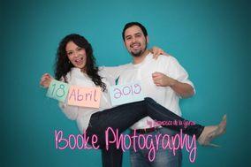Booké Photography