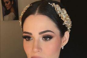Natalia Tirado Makeup