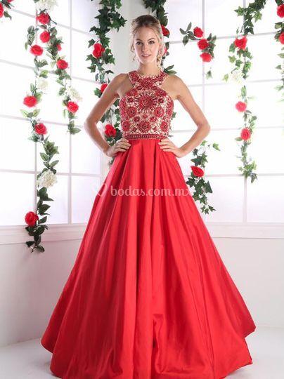 Kyk Dresses