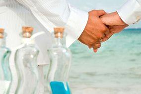 Riviera Maya Gay Weddings