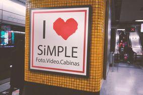Simple Fotografía