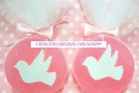 Fun Soaps