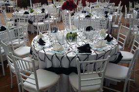 Banquetes Diana
