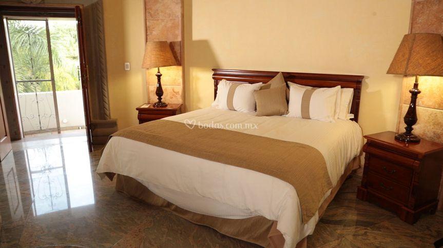 Suites Love