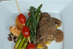 GC Catering & Events