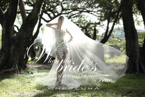 Manuelo | LUHA  Couture