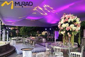 Murad Eventos & Producción