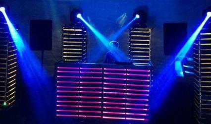 Mix DJ