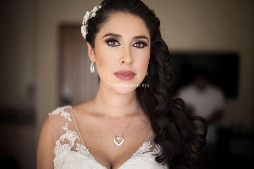 Blanca Vivanco