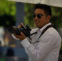 Ritchie  Mendez