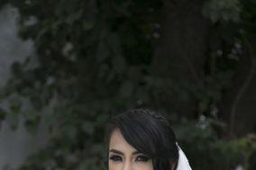 Astrid Parra Makeup