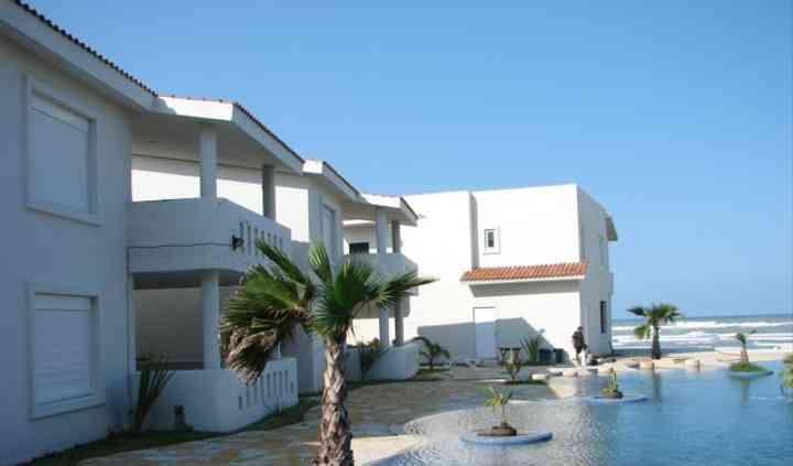 Carasol Villas & Suites