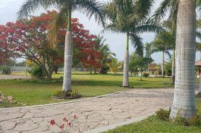 Hacienda La Pasión