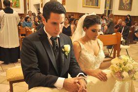 Fotografía Angélica Medina