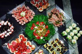 Banquetes Degollado