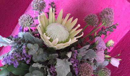 Teoría de Flores 1