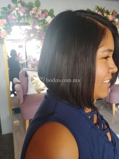 Cortes de cabello en tendencia