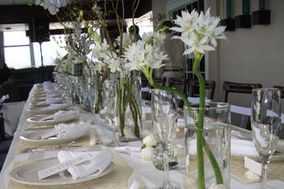 Florería Flor Arte