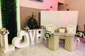 Abu Dhabi Eventos