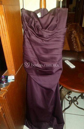 Boutique de vestidos de novia en reynosa