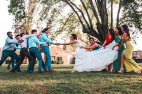 Anhela Wedding Moments