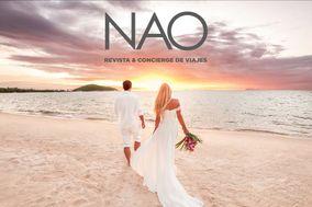 NAO Travel